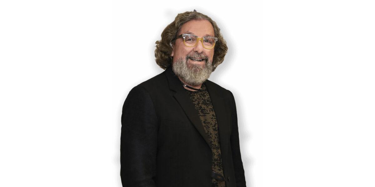 Antônio Carlos de Almeida Castro (Kakay) -