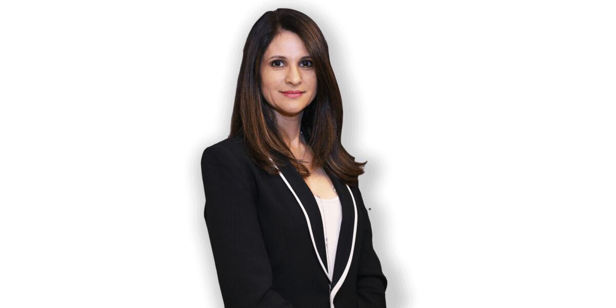 Roberta Cristina Ribeiro -